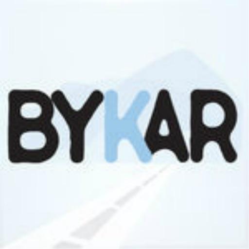 Bykar Client