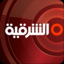 Alsharqiya TV