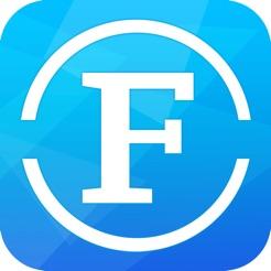 App Para bajar XVIDEOS