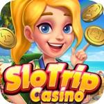 SloTrip Casino Vegas Gokkasten