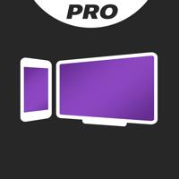Screen Mirroring + for Roku - Kraus und Karnath GbR 2Kit Consulting Cover Art