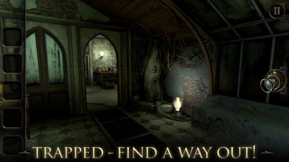 Screenshot for The Room Three in Viet Nam App Store