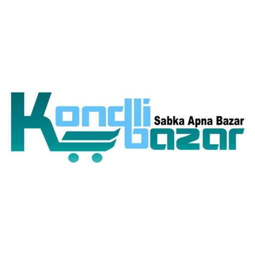 Kondli Bazar