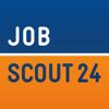 JobScout24 JobApp der Schweiz