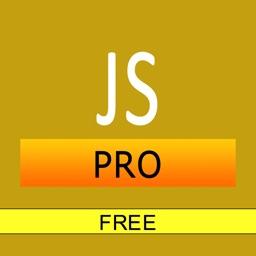 JS Pro FREE