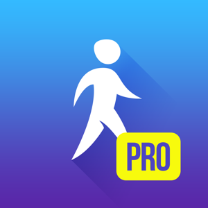 Walking for Weight Loss PRO app