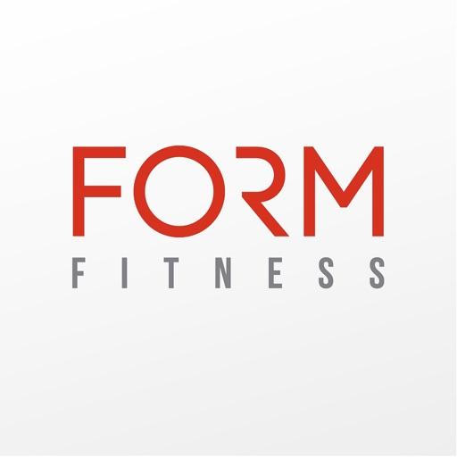 FORM Fitness Studio + Boutique