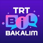 TRT Bil Bakalım на пк