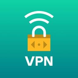 Secure VPN & Proxy – Kaspersky