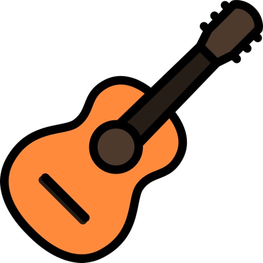 Guitar Chord Builder App Revisión - Music - Apps Rankings!