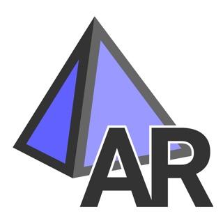 GeoGebra 3D Calculator on the App Store