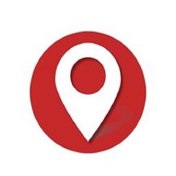 手机定位GPS