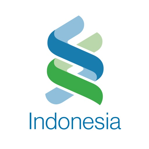 SC Mobile Indonesia