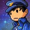Pixel Starships™ Space MMORPG