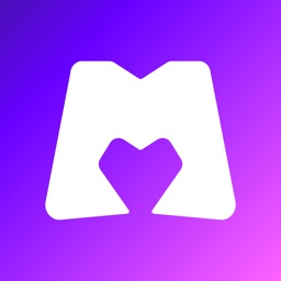 Mysterious : Live Video Chat