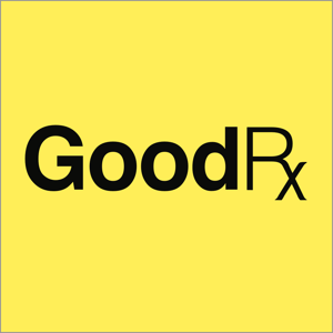 GoodRx – Save On Prescriptions Medical app