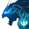 Shadow Hunter: Premiumアイコン