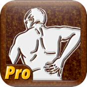 Chronic Pain Tracker app review