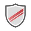 VPN - 超级VPN