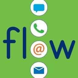 Flow X