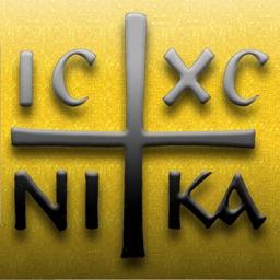 Greek Orthodox Calendar