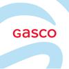 Gasco Granel