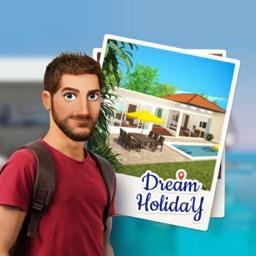 Dream Holiday - Home design