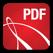 PDF Office: Edit Text & Reader