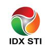 PT IDX Solusi Teknologi Informasi - BOFIS Online Trading  artwork
