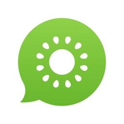Kewe Messenger