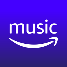‎Amazon Music: Escucha podcasts