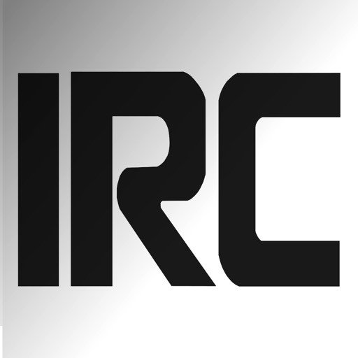 IRC Scoring