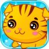 喵之家 - 很可爱的猫咪宠物养成游戏