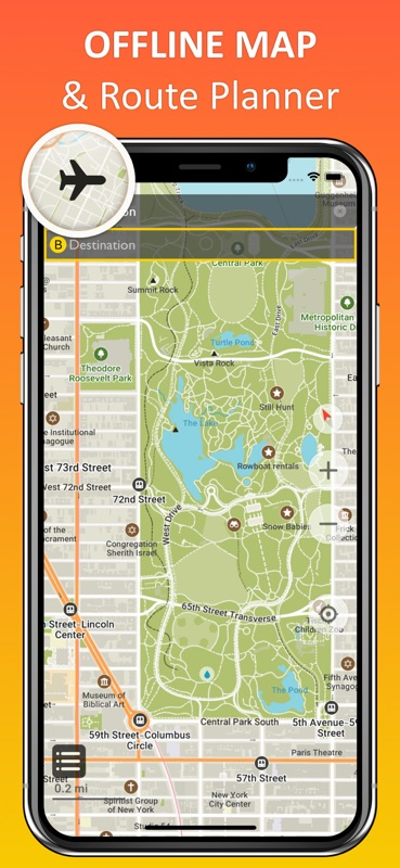 Map New York Offline.New York City Offline Map Online Game Hack And Cheat Gehack Com