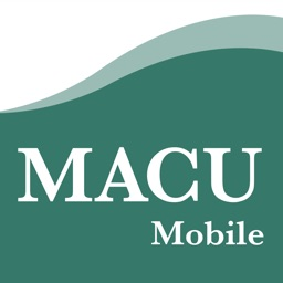 MACU Mobile