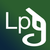 LPG Tanke