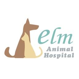 elm(エルム)動物病院