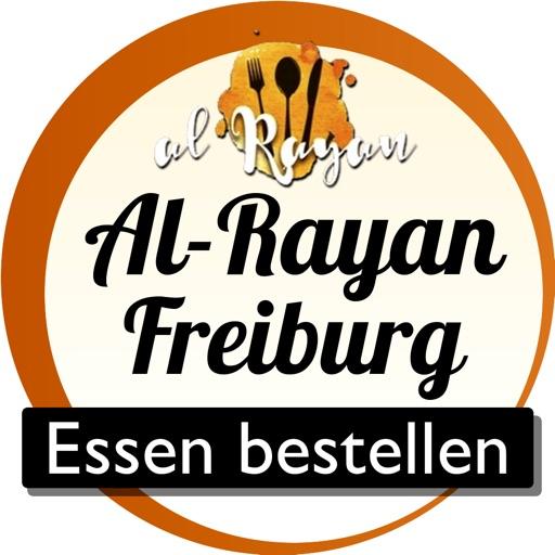Al-Rayan Imbiss Freiburg
