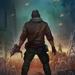 Zero City: Shelter Survival Hack Online Generator