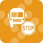 Hack Versatrans My Stop
