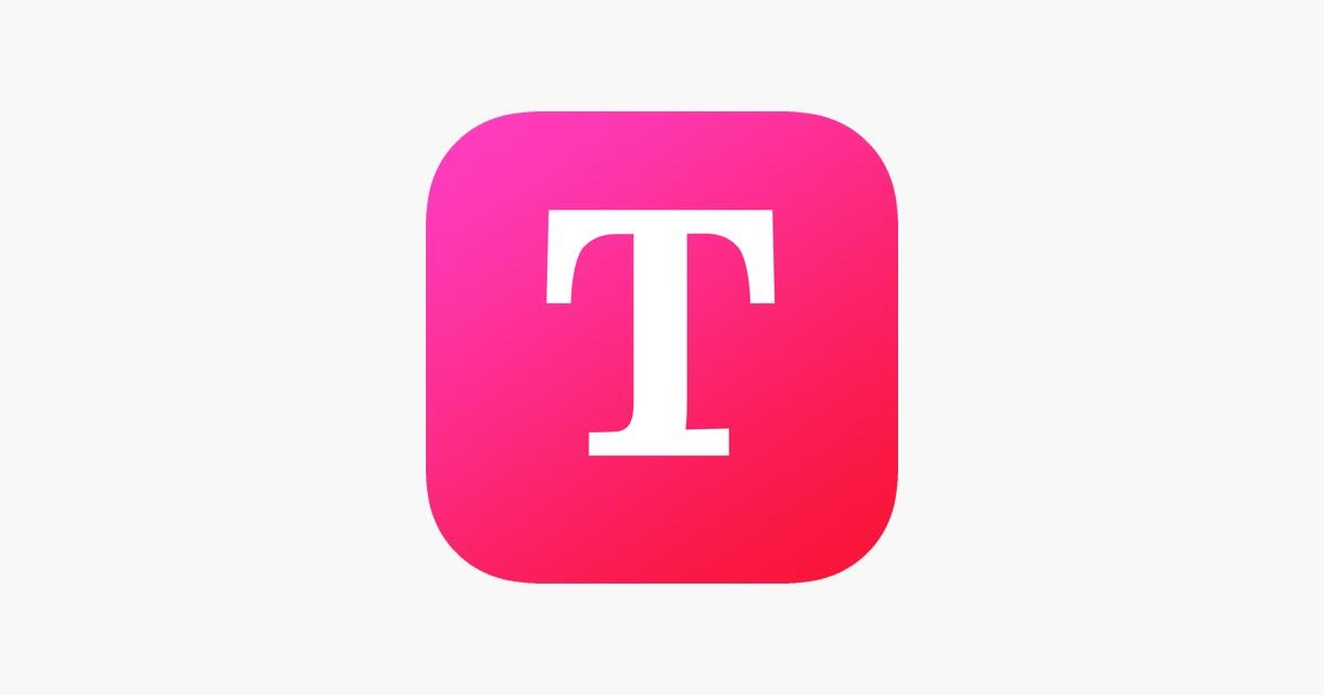 Trendier - Compra y vende moda en App Store