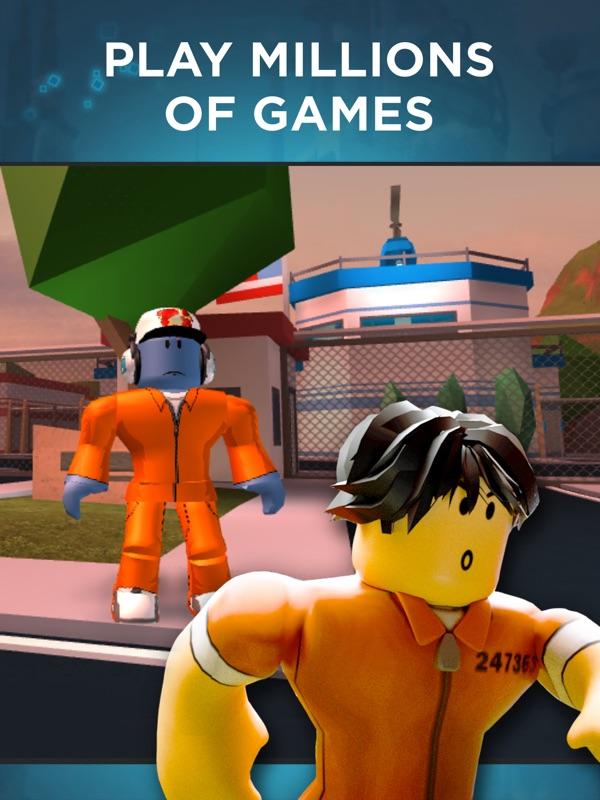 Gymnastics Games In Roblox