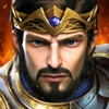 Revenge of Sultans - iPhoneアプリ