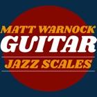 Matt Warnock Jazz Scales icon