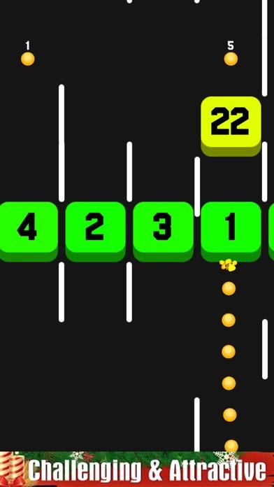 Color Blockz Brick screenshot three