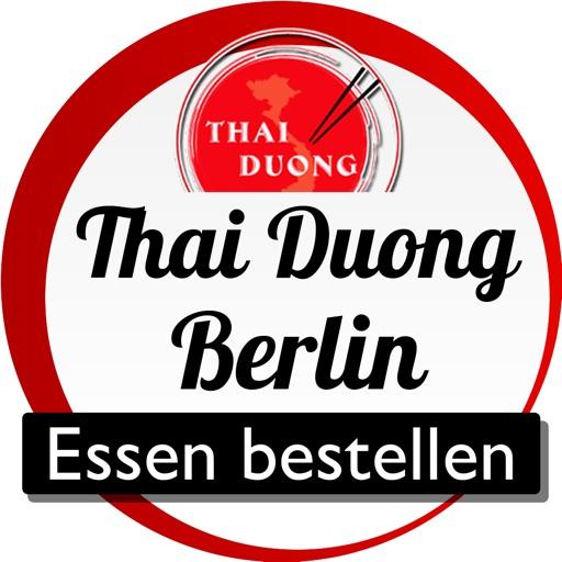 Thai-Duong Berlin