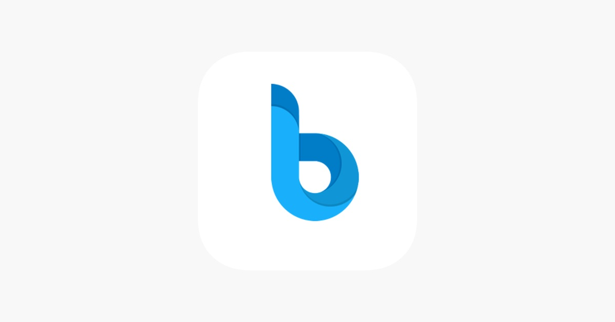 Myblueprint on the app store myblueprint on the app store malvernweather Image collections