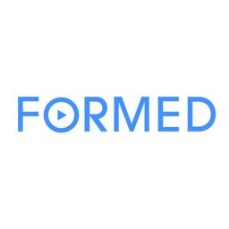 FORMED