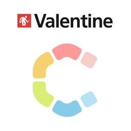 VALENTINE COLORiT2