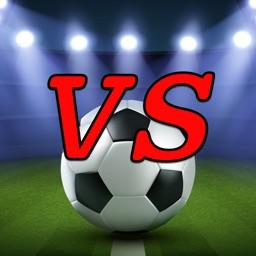LiveScore: Live Football Score